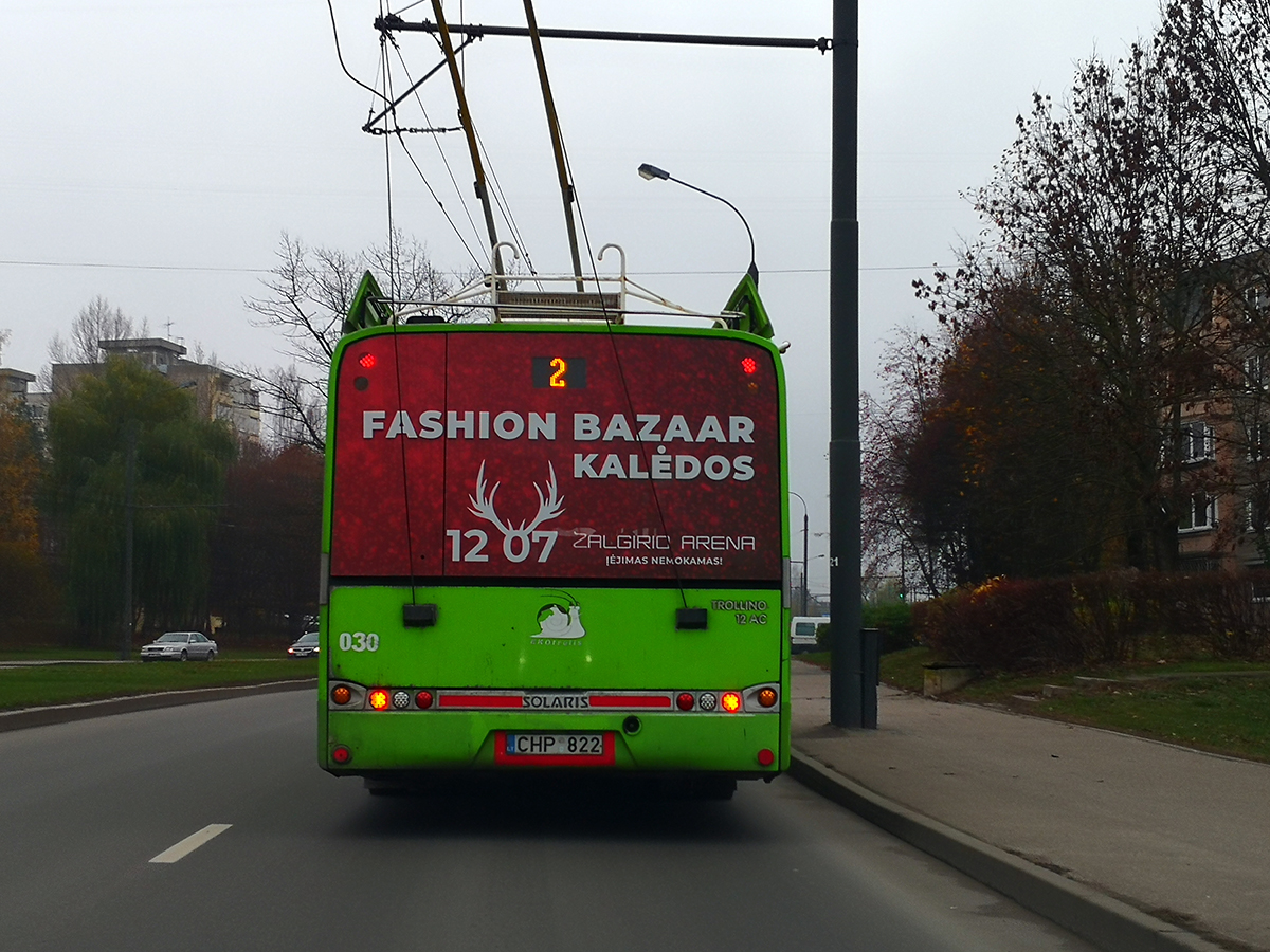 fashion bazaar kaledos 2019 (1)