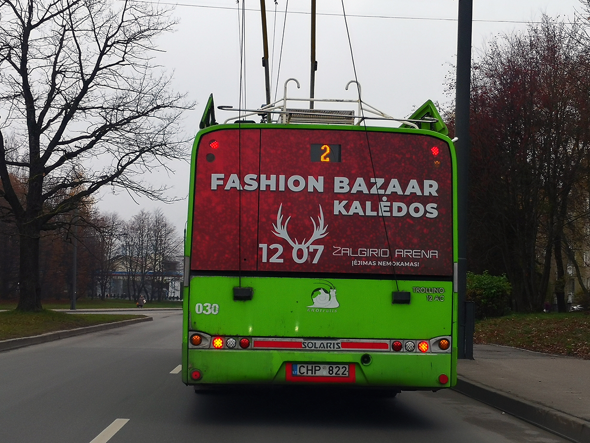 fashion bazaar kaledos 2019 (2)